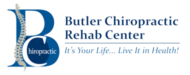 Butler Chiropractic Rehab Center